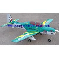 Wholesale TUCANO-120 plane model from china suppliers