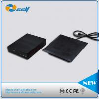 Wholesale eas handheld deactivator rf label demagnetizers rf label deactivator SSLT-RF-df810 from china suppliers