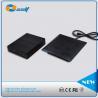 Buy cheap eas handheld deactivator rf label demagnetizers rf label deactivator SSLT-RF-df810 from wholesalers