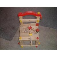 Wholesale Working chair /intellectual toys/children toys/wooden toys from china suppliers