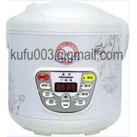 Wholesale Electronic Cooker from china suppliers