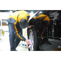 Wholesale Autobase focus on automatic car wash machine from china suppliers