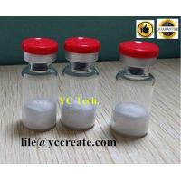 Wholesale Ipamorelin Growth Hormone Peptides for Bodyweight Regulation from china suppliers