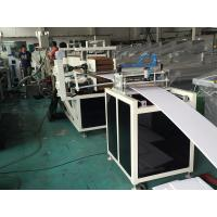 Quality PVC Ceiling Panels Making Machine for sale