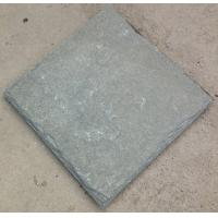 Wholesale Grey Slate Wall Caps,Natural Wall Top Stone,Column Caps,Pillar Caps,Pillar Top Grey Stone from china suppliers