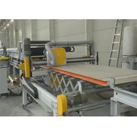 Wholesale Foam Sheets Industrial Laminating Machine Production Line Auto Continuous from china suppliers
