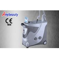 Wholesale 1064nm / 532nm Q-Switched Nd Yag Laser from china suppliers