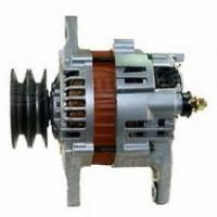 Wholesale 60 Amp Hitachi Alternator LR160-728 22663N Nissan Infiniti 23100-7T400 23100-7T402 23100-7T403 from china suppliers