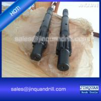 Wholesale T45 HD609 shank adapter shank length 690mm from china suppliers