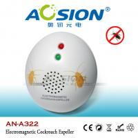 Wholesale Indoor Electromagnetic Cockroach Repeller from china suppliers