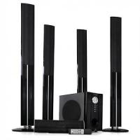 Wholesale multimedia entertainment 5.1 home theater wireless surround sound systems from china suppliers