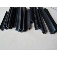 Wholesale Good Oil Resistance Shaped Sponges NBR Foam Tube High Density In Black from china suppliers