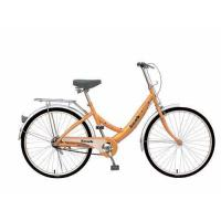 Wholesale 24City Bicycle JY-7C042 from china suppliers