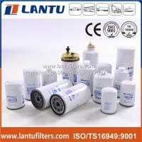 Wholesale CUMMINS ENGINE LUBE FILTER fleetguard lube oil filter LF3000 from china suppliers