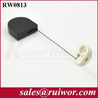 Wholesale RW0813 Cable Retractor   Secure-pull Boxes from china suppliers