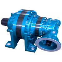 Wholesale 0.25 - 55KW  Planetary Gear Reducer For Energy Industry , Output Speed 0.64 - 350rpm from china suppliers