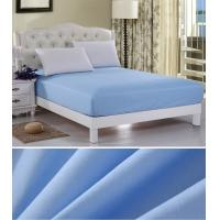 Wholesale Anti Bed Bug Mattress Cover,Waterproof mattress protector,Mattress Encasement from china suppliers