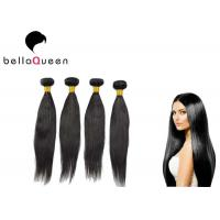 Wholesale NEW Texture 6a Brazilian Remy Hair Extensions Straigth Hair Extension from china suppliers