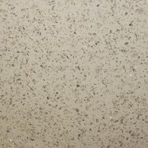 Buy cheap quartz floor tiles,granite tiles,kitchen flooring,quartz tiles for kitchen,recycled glass from wholesalers