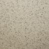 Buy cheap quartz floor tiles,granite tiles,kitchen flooring,quartz tiles for kitchen,rectcled glass from wholesalers