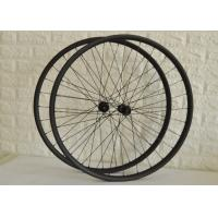 Wholesale DT Swiss Carbon MTB Wheels Excellent Stiffness 29er 148 Boost Wheelset from china suppliers