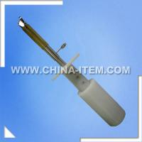 Wholesale UL 1205 Standard with Force Test Finger Nail from china suppliers