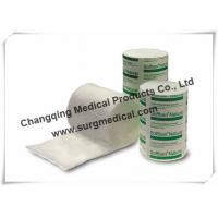 Buy cheap Underwrap Bandage Cast And Splint Undercast Padding Specialist from wholesalers