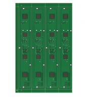 Wholesale Control panel board carbon ink pcb prototype from china suppliers