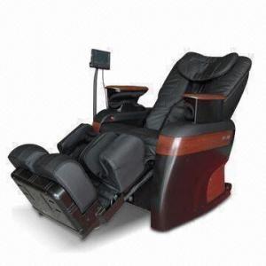 edison massage chair wholesale