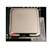Wholesale 81Y6549 Quad Core 2.13GHz IBM Xeon E5606 Processor Server Cpu L3 Cache 80W from china suppliers
