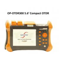 Wholesale Optical Time Domain Reflectometer otdr testing 5.6 inch touching screen from china suppliers