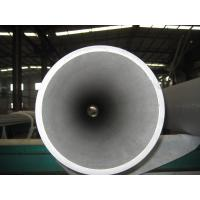 Wholesale Commercial Aluminium Foil Basis Steel Core / Cold Rolled Welded Steel Pipe from china suppliers