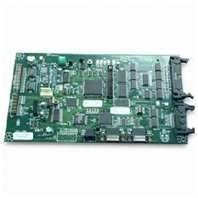 Wholesale Professional Surface-mounting Through-hole solder 2 oz Copper Electronic PCBA Assembly from china suppliers
