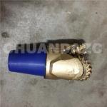 Wholesale Best bit IADC tricone drill bit/steel tooth tricone bit/ 3 7/8''tricone drill bit from china suppliers