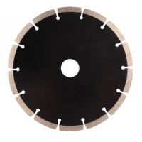 Wholesale Cold Press Diamond Saw Blades For Angle Grinder / Carbide / Aluminum from china suppliers