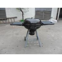 Wholesale Dia 57cm BBQ Grill for Garden Used from china suppliers