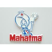 Wholesale Make Your Own Personalised Magnets, Key Buckle, Luggage Tag for Gifts and Souvenir from china suppliers
