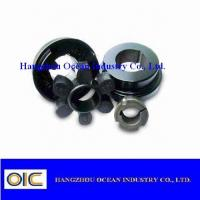 Wholesale HRC Coupling , type HRC70 , HRC90 , HRC110 , HRC130 from china suppliers