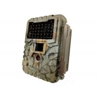 Wholesale Portable 12MP HD Hunting Camera 940nm IR LED Wildgame Innovation Trail Cam from china suppliers