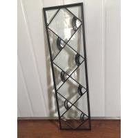 Clear Decorative Tempered Glass 8 36 Architectural Glass