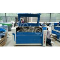 Quality MDF Plywood Laser Engraving And Cutting Machine 1390 Cnc Laser Cutting Machine for sale