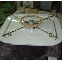 Quality marine hatch covers marine deck equipment for sale