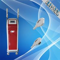 Wholesale Acne Removal , Wrinkle Removal E-Light IPL RF Beauty Machine Photo Rejuvenation from china suppliers