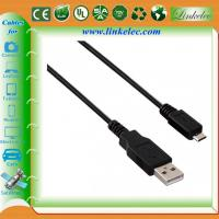 Wholesale braided micro usb cable from china suppliers