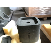 Wholesale 3d Print Aluminum Alloy 3mm Cores In Casting For Cars from china suppliers