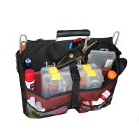 Wholesale car emergency tools set from china suppliers