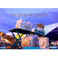 Wholesale Reliable European Cargo Services China Shipping To Netherlands from china suppliers