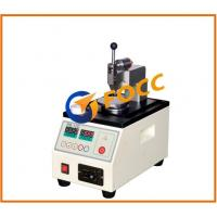 Wholesale Fiber Optic Connector Polishing Machine from china suppliers