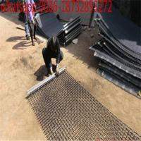 Wholesale closed edge  crimped wire mesh/stainless steel and galvanized crimped wire mesh for mining/crimped wire mesh manufacture from china suppliers