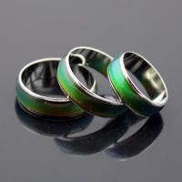 There are 1, mood rings for sale suppliers, mainly located in Asia. The top supplying countries are China (Mainland), Taiwan, and India, which supply 86%, 11%, and 1% of mood rings for sale respectively. Mood rings for sale products are most popular .